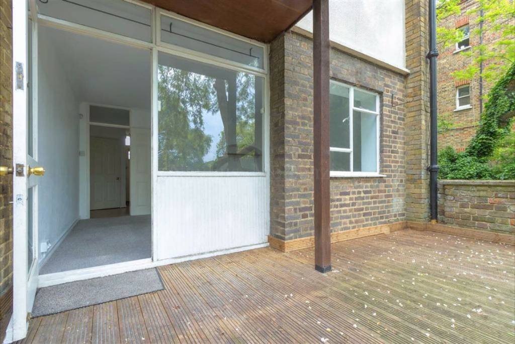 Parkhill Road, Belsize Park, London, NW3 - Image 2
